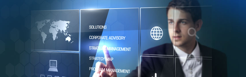 strategic-management-banner