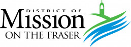 About XLRator Fraser Valley Incubator and Accelerator 2