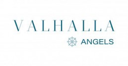 valhalla angels xlrator partnership