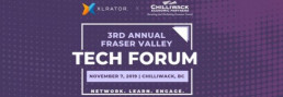 fraser valley tech forum banner