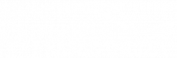 Fraser Valley Tech Forum 2020 | Virtual 52