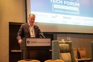 Fraser Valley Tech Forum