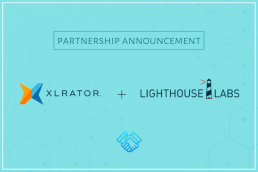 xlrator lighthouse labs partnership brings tech training and education to fraser valley abbotsford